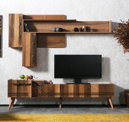 petra-tv-unite